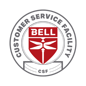 Bell-customer-service-facility-CSF-helicopters-Patria
