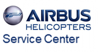 Airbus-helicopters-service-center-helicopters-Patria
