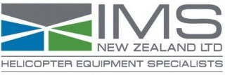 IMS-new-zealand-firefighting-accessory-helicopters-Patria