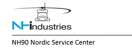 NHI-NH90-nordic-service-center-helicopters-Patria