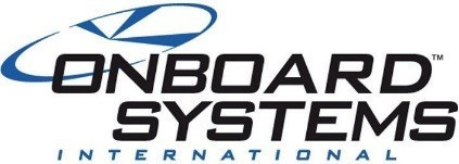 Onboard-Systems-lifting-cargo-accessory-hooks-helicopters-Patria