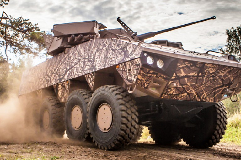 Patria-AMV-XP-IFV-liftup